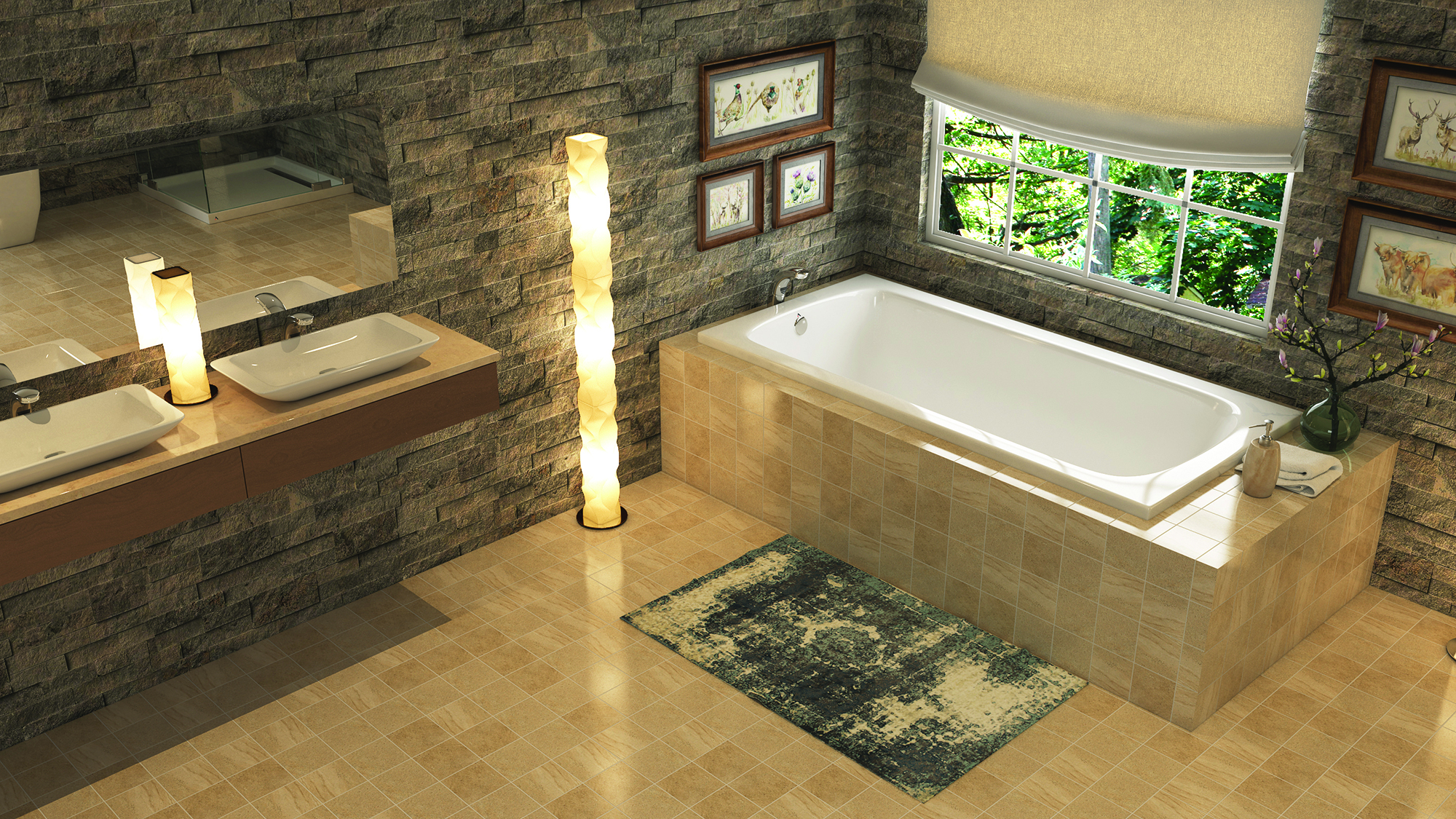 Articles With Americh Bow Corner Tub Cool Bathtub Pictures
