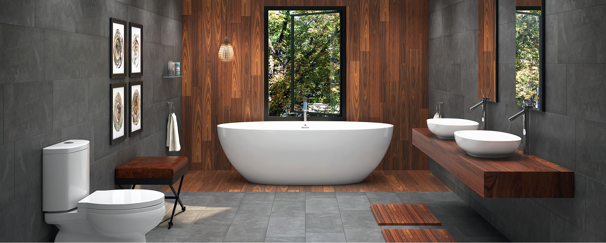 Delicieux Bathtubs; Shower Bases; Accessories